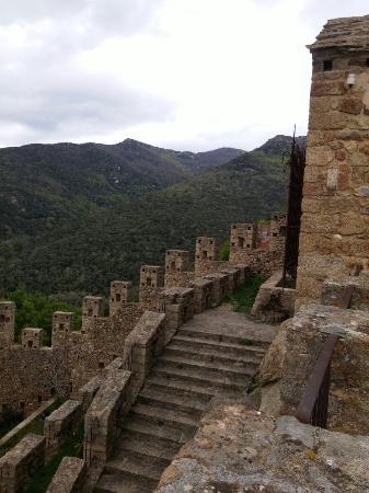 Cantallops, Spanien: 20160417_135147_large.jpg