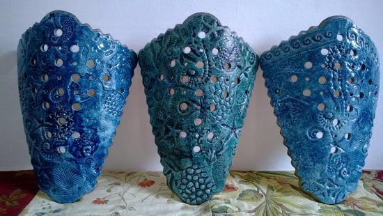 Casa Del Mar Ceramiche
