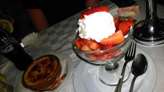 Fortaleza da Luz Restaurante: IMAG0553_large.jpg