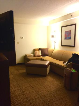 Hyatt Place Long Island East End: photo0.jpg