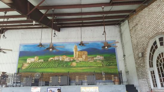 Santa Fe, Τέξας: 20160417_125955_large.jpg
