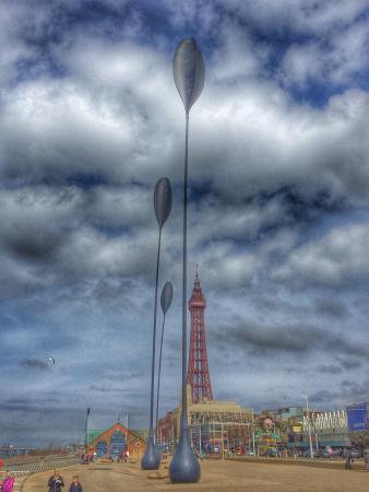 The Fairway : photo0.jpg