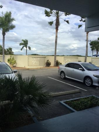 Ruskin, FL: photo3.jpg