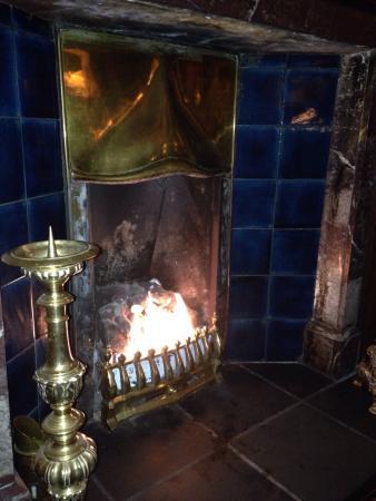 Knockderry House Hotel: photo7.jpg