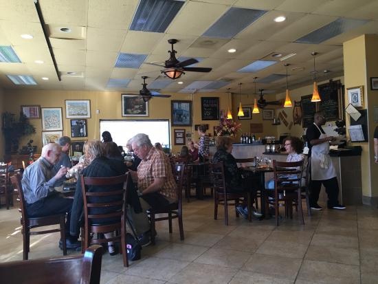 okay brunch food review of kosher pastry oven silver spring md rh tripadvisor co nz