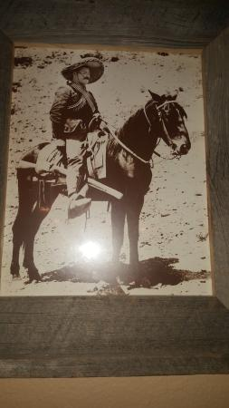 Chino Valley, AZ: How it all started!
