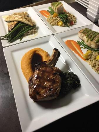 the hen bistro wine tulsa updated 2019 restaurant reviews rh tripadvisor com