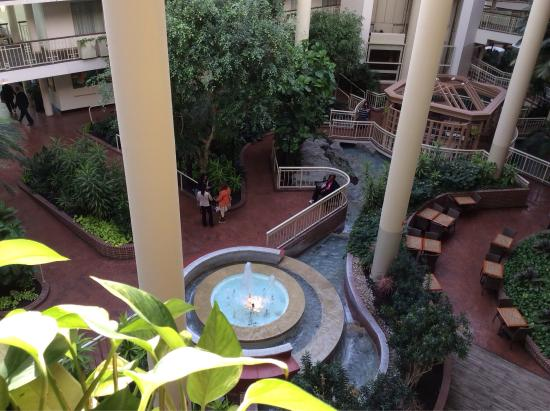 photo9 jpg picture of embassy suites by hilton parsippany rh tripadvisor com