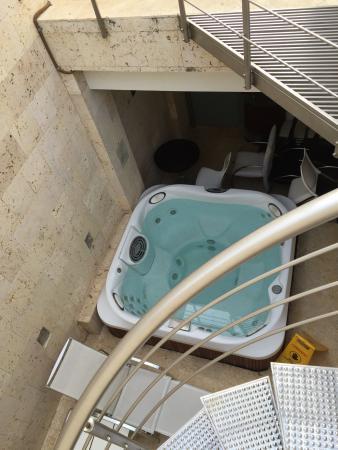 Tequendama Inn Cartagena de Indias: photo0.jpg