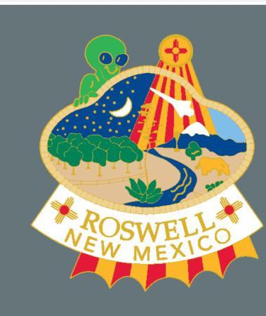 Roswell Museum & Art Center: photo0.jpg