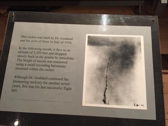 Roswell Museum & Art Center: photo3.jpg