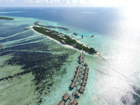 Falhumaafushi: DJI_0072_large.jpg