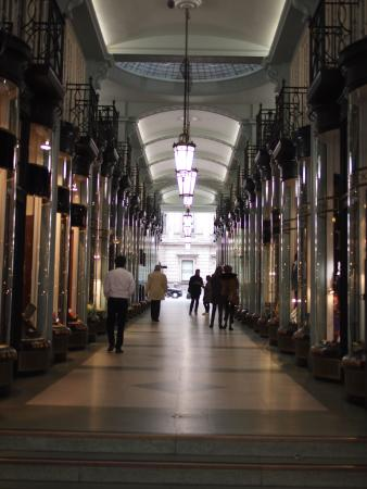 The Cavendish London: Near to the Piccadilly Arcades, The Royal Academy, Regent & Bond Street