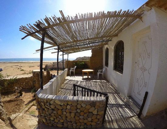 Travel Surf Morocco
