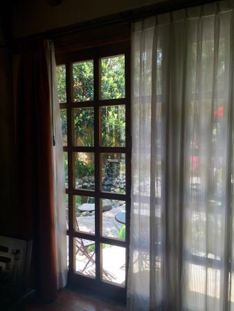 Guayaba Inn : photo1.jpg