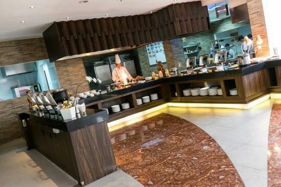 atanaya hotel large jpg picture of atanaya hotel kuta tripadvisor rh tripadvisor com sg