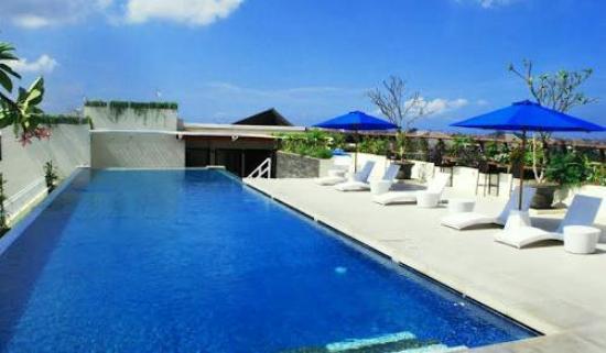 images 1 large jpg atanaya hotel kuta tripadvisor rh tripadvisor ie