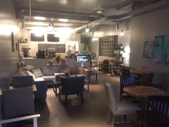 grande prairie coffee co restaurant reviews phone number rh tripadvisor ca