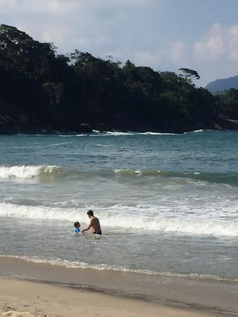 Cacandoquinha Beach: photo0.jpg
