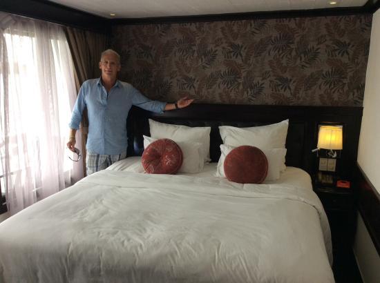 에센스 하노이 호텔 사진