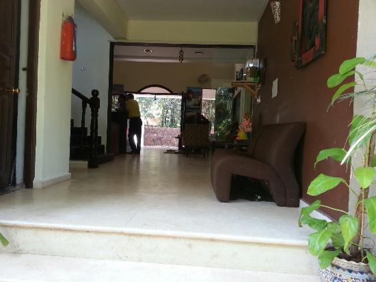 Anjuna, Índia: 20151222_130231_large.jpg