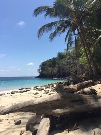 Boca Chica, Panamá: photo3.jpg