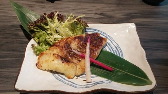 Hotaru Sushi