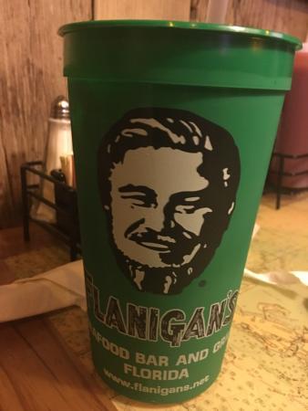 Flanigan's Seafood Bar & Grill : photo0.jpg