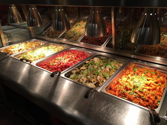 chutneys indian restaurant orlando restaurant reviews photos rh tripadvisor com