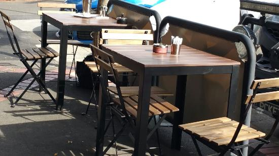 Cafe Prima