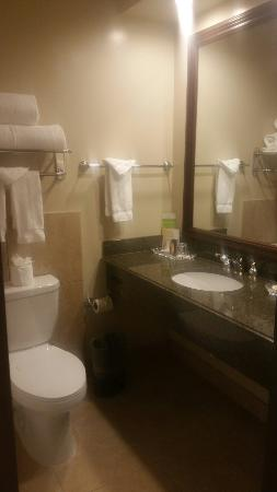 jacuzzi tub in executive suite picture of ayres hotel costa mesa rh tripadvisor com