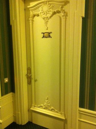 Photo of Nobilis Hotel Lviv