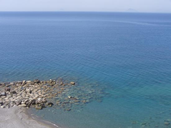 Gioiosa Marea