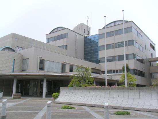 Silver Fureai Center