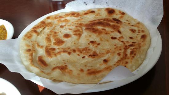 Haji Sahab restaurant