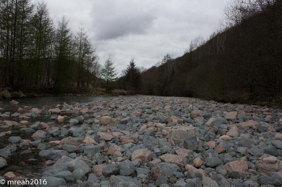 Foto de Ennerdale Bridge