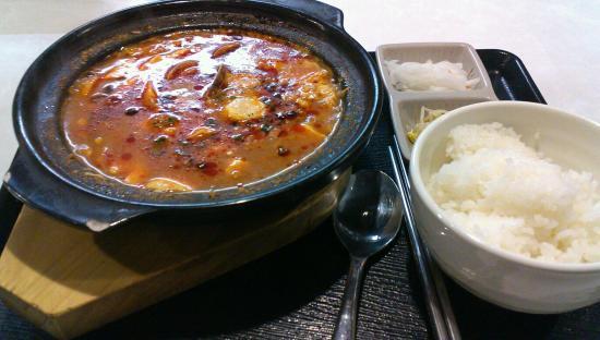 Zesun Dining