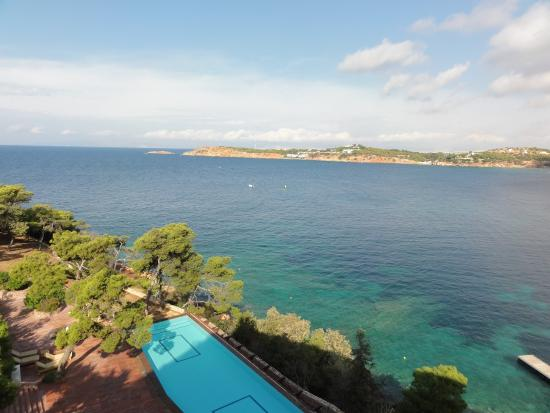 Arion, a Luxury Collection Resort & Spa Picture