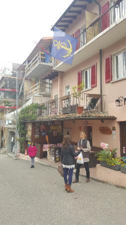 Hotel Al Boccalino: 20160416_101204_large.jpg