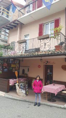Hotel Al Boccalino: 20160416_101140_large.jpg