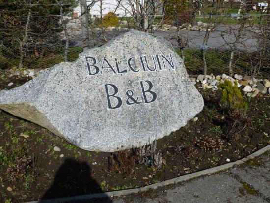 Foto de Balciuin B&B