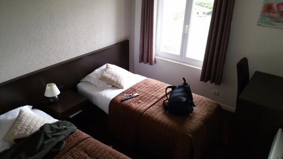 Hotel Bal Image
