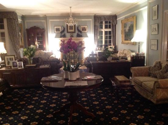 drawing room picture of plas dinas country house bontnewydd rh tripadvisor co uk