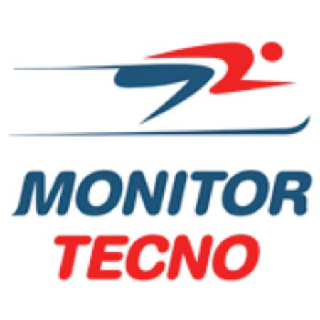Monitor Tecno