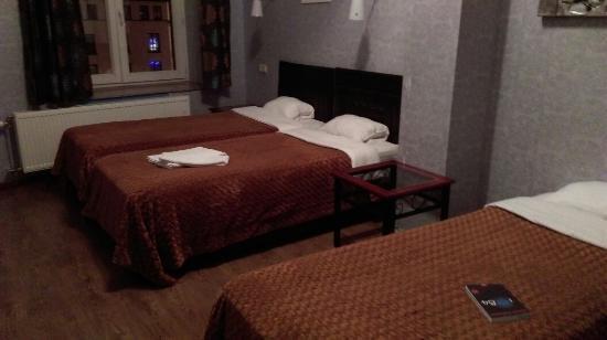 Sunrise Apart Hotel : IMAG1054_large.jpg