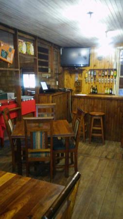 Traansvaal Inn