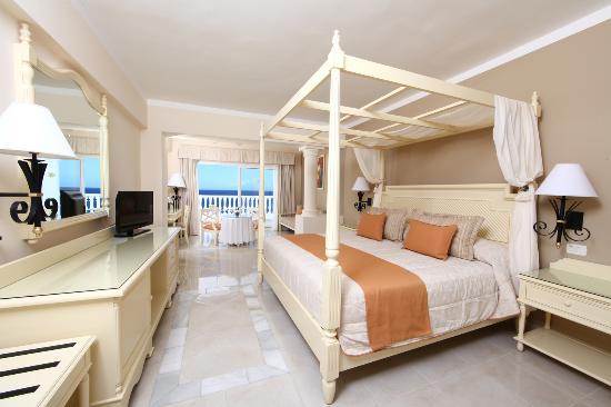 junior suite deluxe picture of luxury bahia principe runaway bay rh tripadvisor com