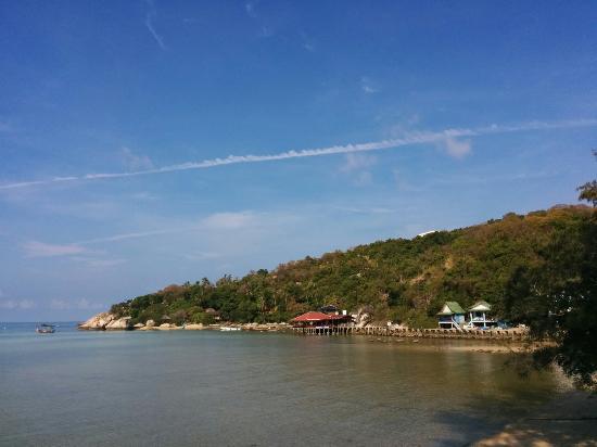 Buddha View Dive Resort: IMG_20160410_082252_large.jpg