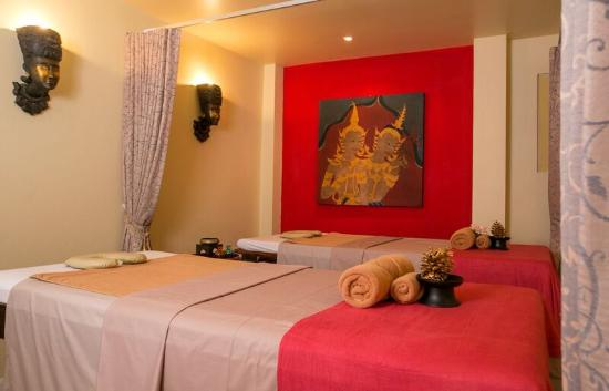 Diwali Holistic and Wellness Spa