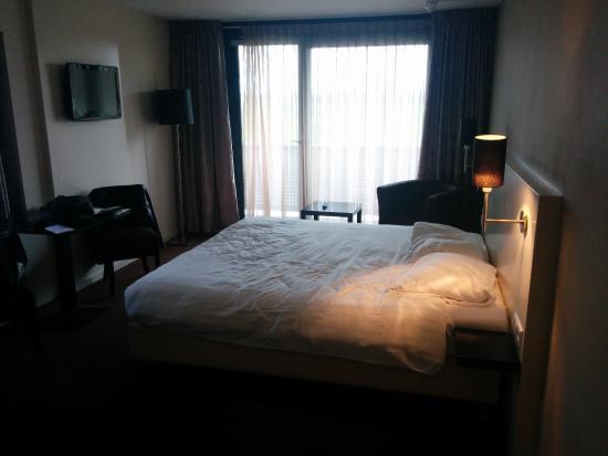 Hotel Wassenaar Picture